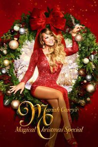 ดูหนังออนไลน์ Mariah Carey's Magical Christmas Special (2020)