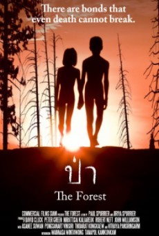 The Forest ป่า